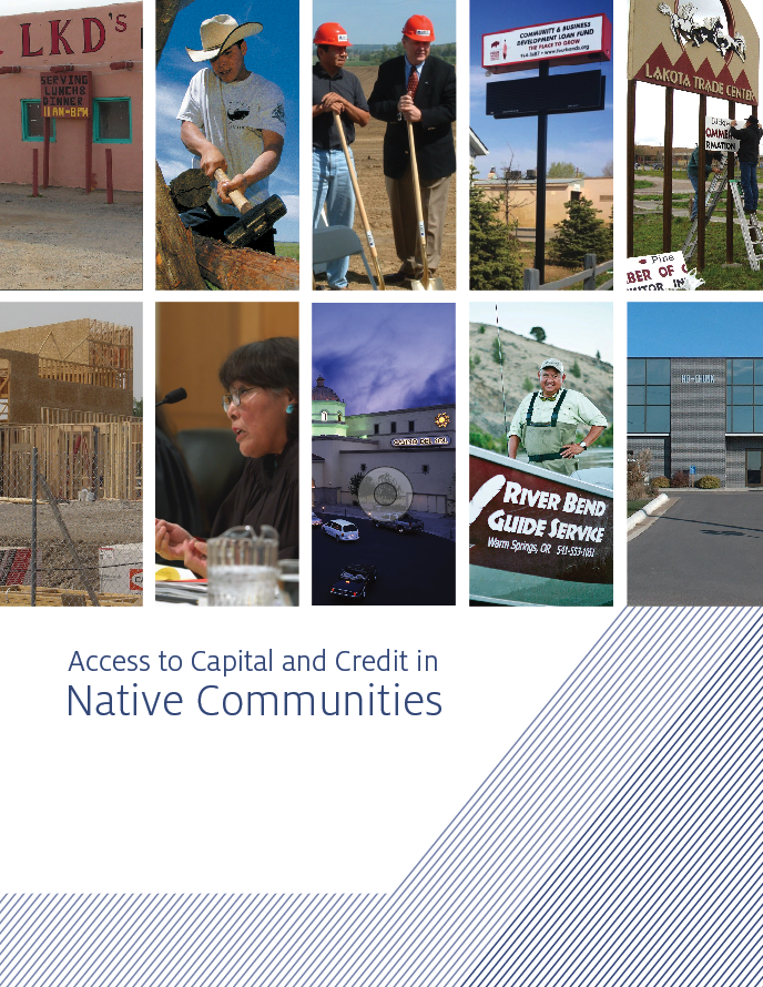 Access_to_Capital_and_Credit_in_Native_Communities_cover.png