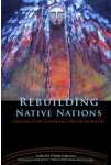 Rebuilding_native_nations.png