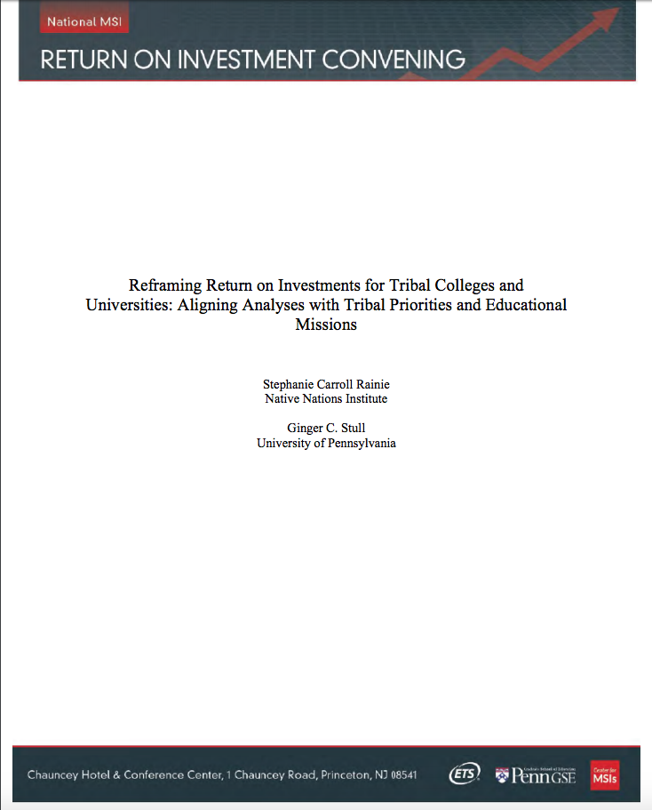 Reframing_return_on_investments_for_tribal_colleges_and_universities.png